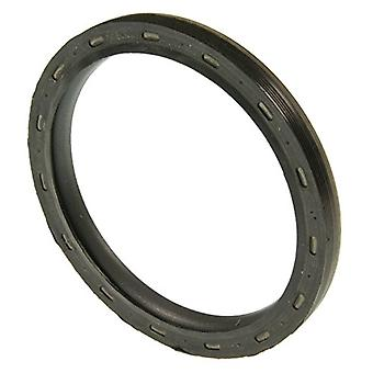 National 5278 Oil Seal