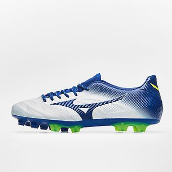 Mizuno Rebula 2 V2-Speed FG Football Boots