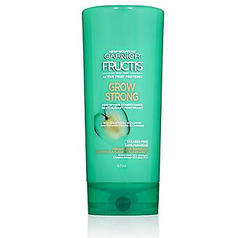 Garnier Fructis Grow Strong, Fortifying Conditioner