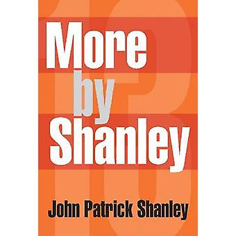 13 by Shanley - Thirteen Plays by John Patrick Shanley - 9781557830999
