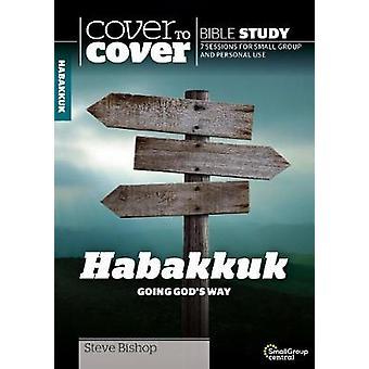 Habakkuk - Going God's Way by Habakkuk - Going God's Way - 978178259843
