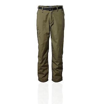 Pantalon Kiwi Classique Craghoppers (Short) - AW19
