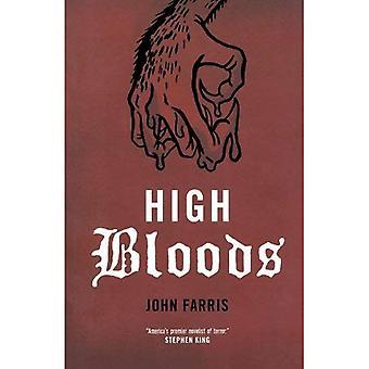 Hohen Bloods