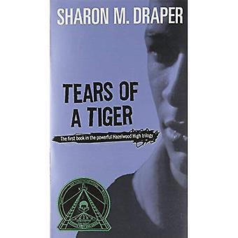 Larmes du tigre