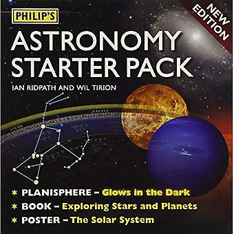 Philips astronomi Starter Pack