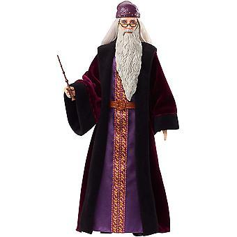 Harry Potter FYM54 Albus Humlesnurr dukke