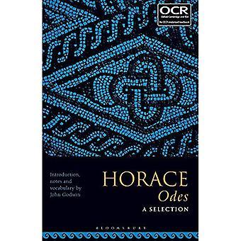 Horace kirjoittajana: Valinta