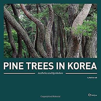 Pine Trees In Korea: Aesthetics and Symbolism