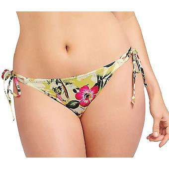 Freya Aloha As3694 Rio Tie-Side Bikini slip