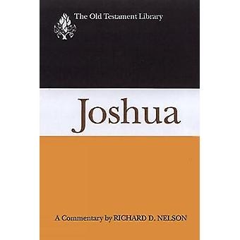 Joshua Otl door Nelson & Richard