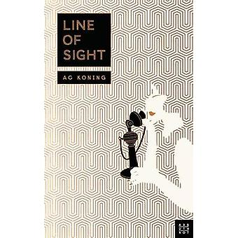 Line of Sight by Koning & Christina