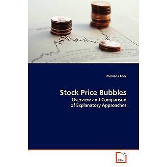 Aktienkurs Bubbles von Eder & Clemens