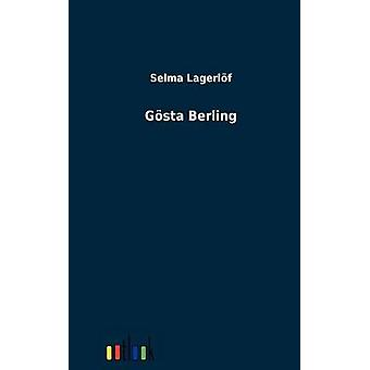 GSTA Berling par Lagerlf & Selma