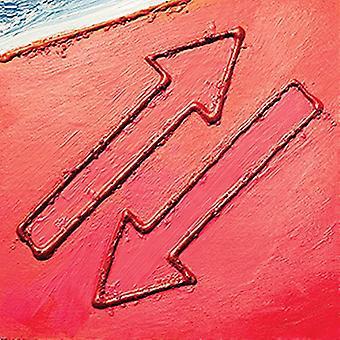Lees of Memory - Sisyphus Says [Vinyl] USA import