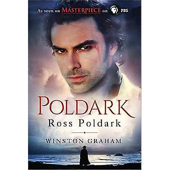 Ross Poldark - A Novel of Cornwall - 1783-1787 by Winston Graham - 978