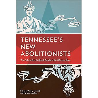 Tennessee's New Abolitionists - The Fight to End the Death Penalty in