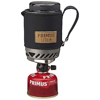 Primus Black Lite Plus Piezo Herd