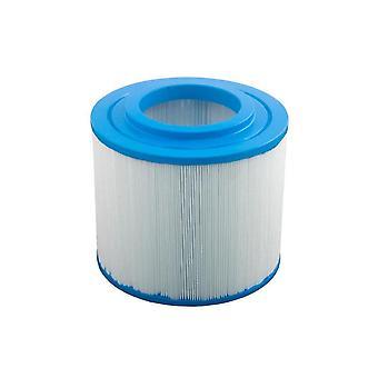 Filbur FC-1008 20 Sq. Ft. Filter Cartridge