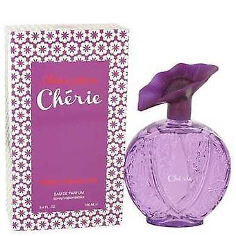 Histoire d'Amour Cherie door Aubusson Eau de parfum spray 3,4 oz (vrouwen) V728-498697
