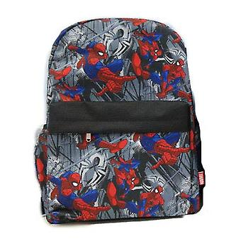 Backpack - Marvel - Spiderman Classic 16