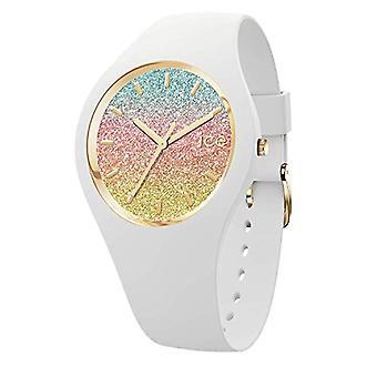 Ice-Watch Women's Watch ref. 16901