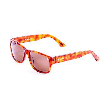 Gabin Lenoir Unisex Sonnenbrille