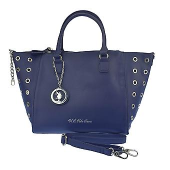 U.S. Polo BAG016S701 käsi laukku