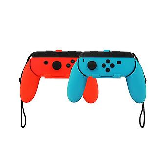 Empuñadura N-Switch Console Holder-Joy-Con-Controller