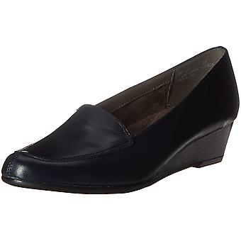 Aerosoles Womens härlig mandel tå Loafers