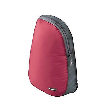Ferrino - O'Hare - Backpack - Unisex - Red - 15 l