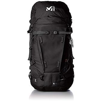 MILLET Peuterey I35-10 - Unisex-Adult Encampment Backpack - Multicolor (Castelrock) - 45 Centimeters