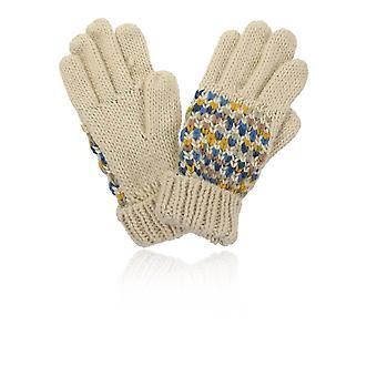 Regatta Frosty III Women's Gloves - AW19