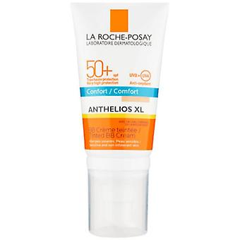 La Roche-Posay Anthelios Ultra Tinted BB Cream SPF50+ 50ml