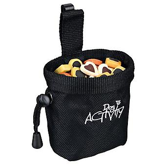 Trixie Bolsa Baggy Luxe, Dog Activity, (Dogs , Training Aids , Treat Holders)