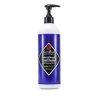 Industrial Strength Hand Healer - 473ml/16oz