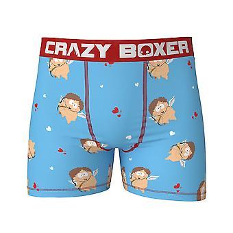 South Park Cartmen Cupid Calzoncillos de boxeador