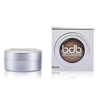 Billion Dollar Brows Brow Powder - Blonde - 2g/0.07oz