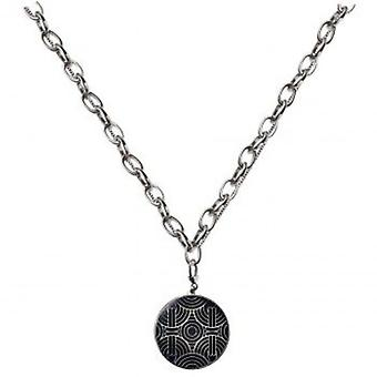 Emporio Armani Necklace EGS1244040