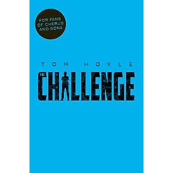 Challenge by Tom Hoyle