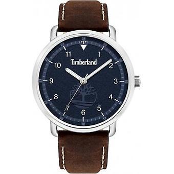 Timberland - Watch - Men - TBL.15939JS/03 - ROBBINSTON