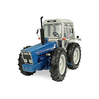 County 1174 (1979) Diecast Model Tractor