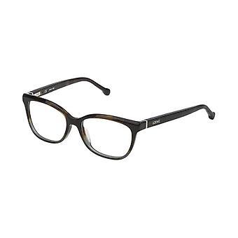 Men'Spectacle frame Loewe VLWA23M520793