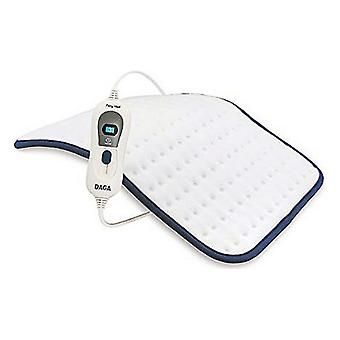 Thermal Cushion Daga FH TX White (40 X 30 cm)