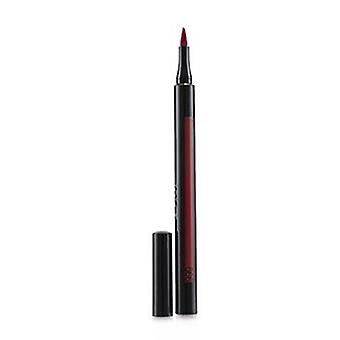Christian Dior Rouge Dior Tinte Lip Liner - € 999 1.1ml/0.03oz