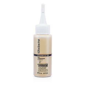 Nutridermologie magistral serum sebatics 20,7% ekstra rensende korrektion (salon størrelse) 172646 60ml/2.03oz