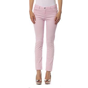 Rose Trussardi Women's Jeans