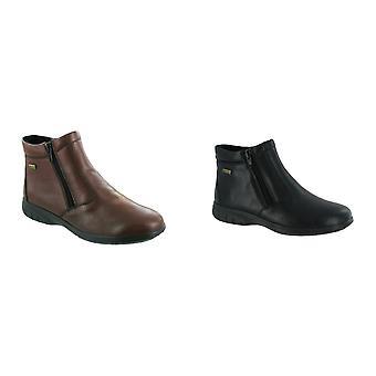 كوتسوولد التمهيد ديرهورست W/P/السيدات أحذية/أحذية الكاحل للسيدات