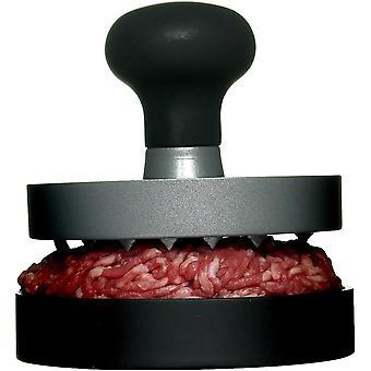 Sagaform BBQ Hamburgerpress