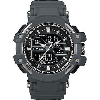 Herren-Armbanduhr Timex TW5M22600