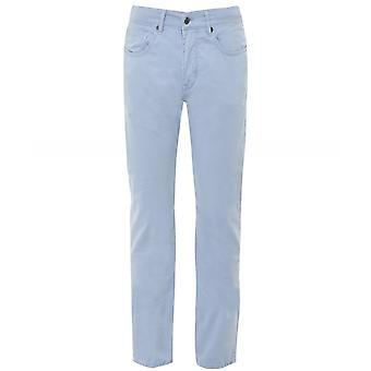Baldessarini Slim Fit John Chinos